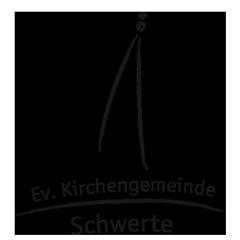 Evangelische Kirchengemeinde Schwerte